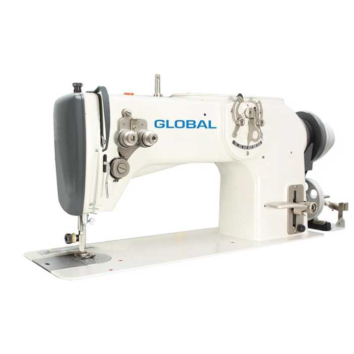 GLOBAL ZZ-217 industrielle
